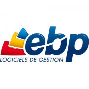 LogoEBP-300x300