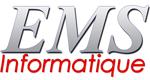 logo_ems_informatique_petit