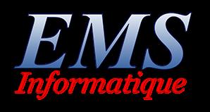 Ems Informatique